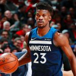 Wolves' Butler hurts knee, to get MRI Saturday htt...