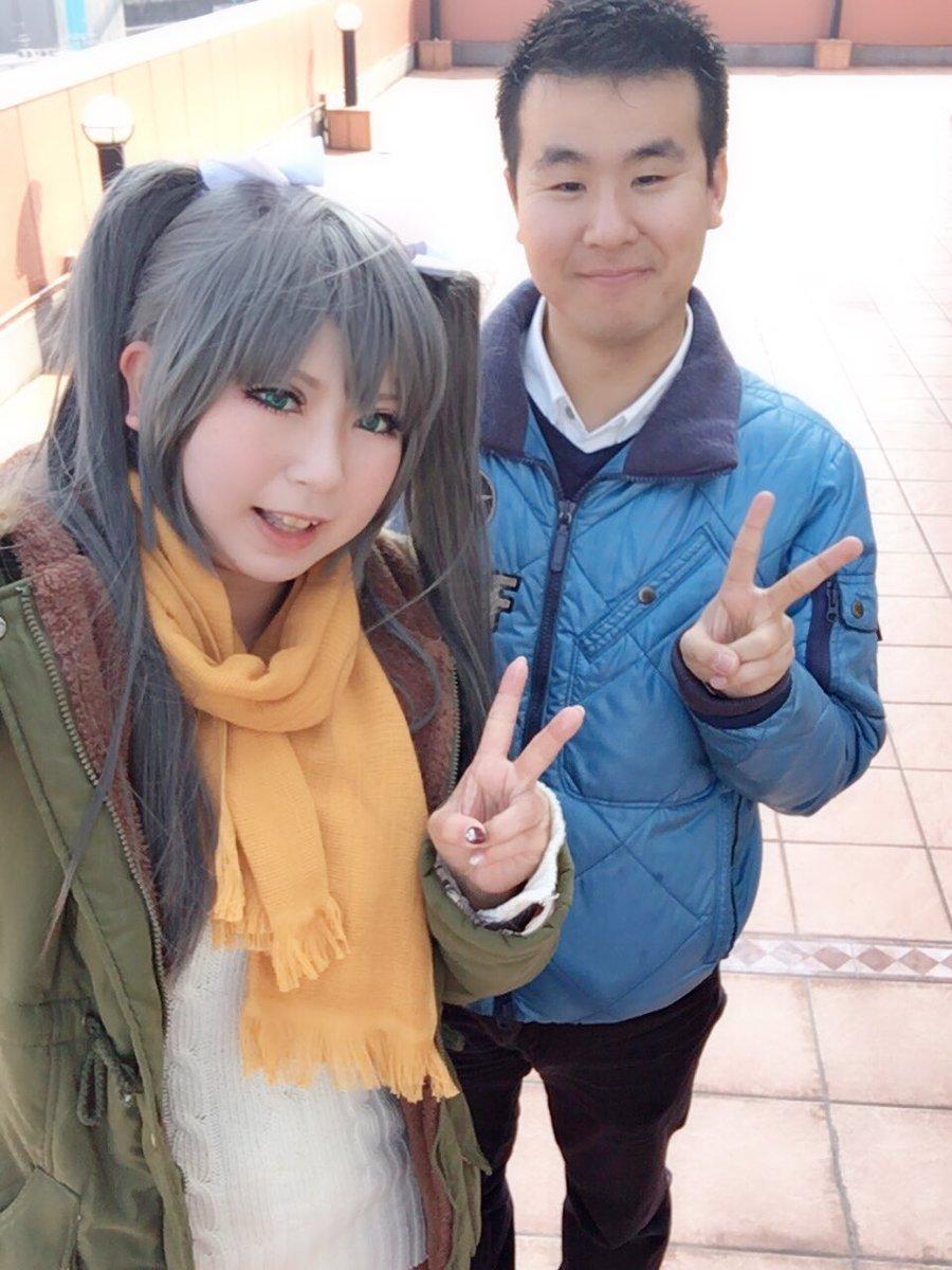 カメコ☆ブラックリスト☆ファイル39 YouTube動画>2本 ->画像>23枚