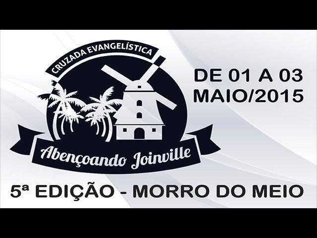 Pr Mário Sérgio – As Quatro LeisEspirituais https://t.co/DaCqV4vSu6 https://t.co/ecR0TxeNe0