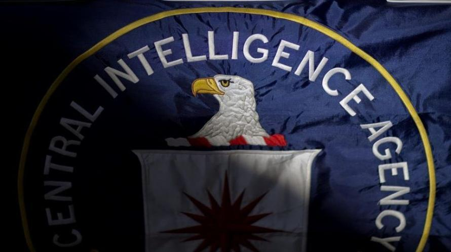 Is The CIA So Bad That Even When It Tells The Truth It Adds-InLies? https://t.co/MbMDa2fmLd https://t.co/li3jgVJu8m