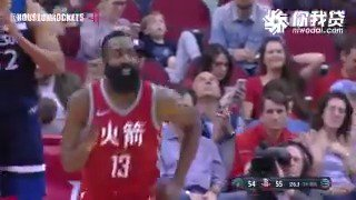 Ball is life for @JHarden13! ��   �� 31 points  �� 9 assists   �� 2 rebounds   �� 2 steals   �� 11 straight wins! https://t.co/XNsiE4UuRz