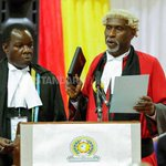 Nyachae lands job as East African Court Judge after missing EALA appointment