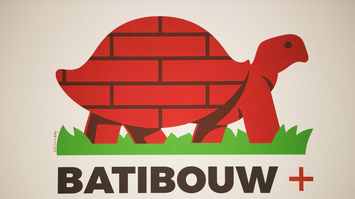 test Twitter Media - Bouw- en verbouwbeurs Batibouw opent vandaag de deuren voor het grote publiek. https://t.co/ImlSXjK1DC https://t.co/ykTgtqO5fW