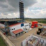 KenGen pretax profit down seven per cent to Sh6.08 billion