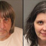 California parents face new charges in kids' torture case
