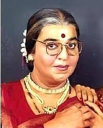 #JayalalithaaStatue