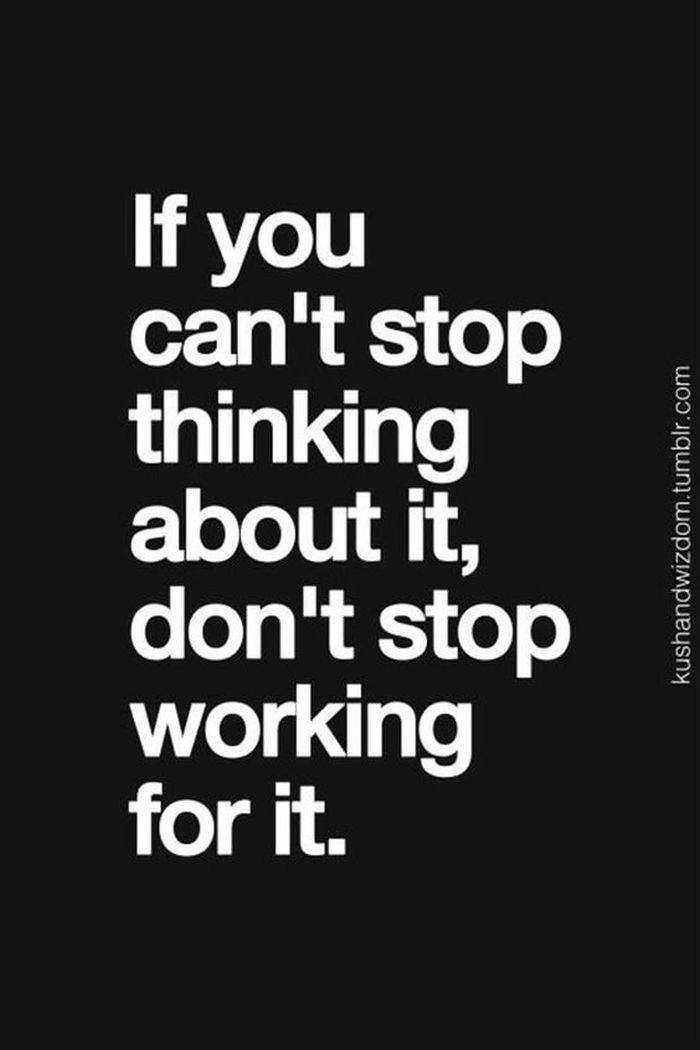 Hard work pays off just don't stop! #mlm #networkmarketing #homebusiness #success #workfromhome https://t.co/RTiwBnkyoF