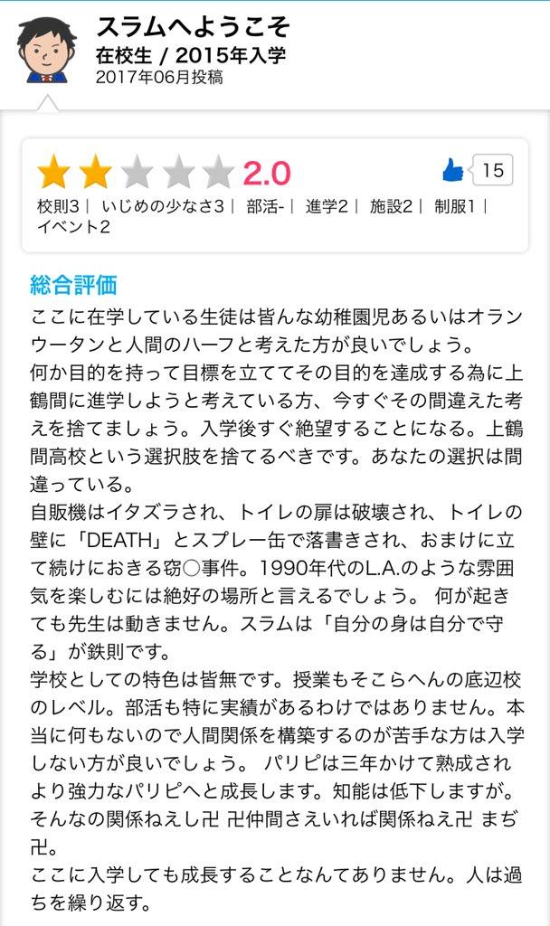 KO3/こみさんの投稿画像