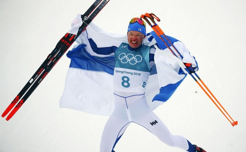 test Twitter Media - Olympics: Cross-country skiing - Finn Niskanen takes gold in 50km mass start https://t.co/PaWFiYo3mZ https://t.co/iQtyENjwqe