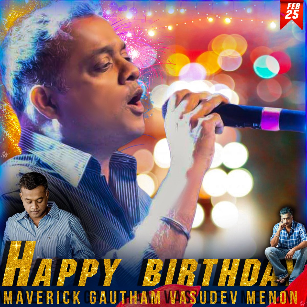 On behalf of birthday   A common dp done by the fans :)   Advance happy birthday sir :)