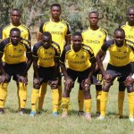 TEAM NEWS: Ex-Gor Mahia striker benched by Tusker