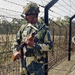 Gaps in Pakistan, Bangladesh borders to be plugged within next 3-5 years: BSF