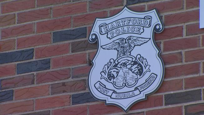 Man In Critical Condition After Armed Robbery in Hartford