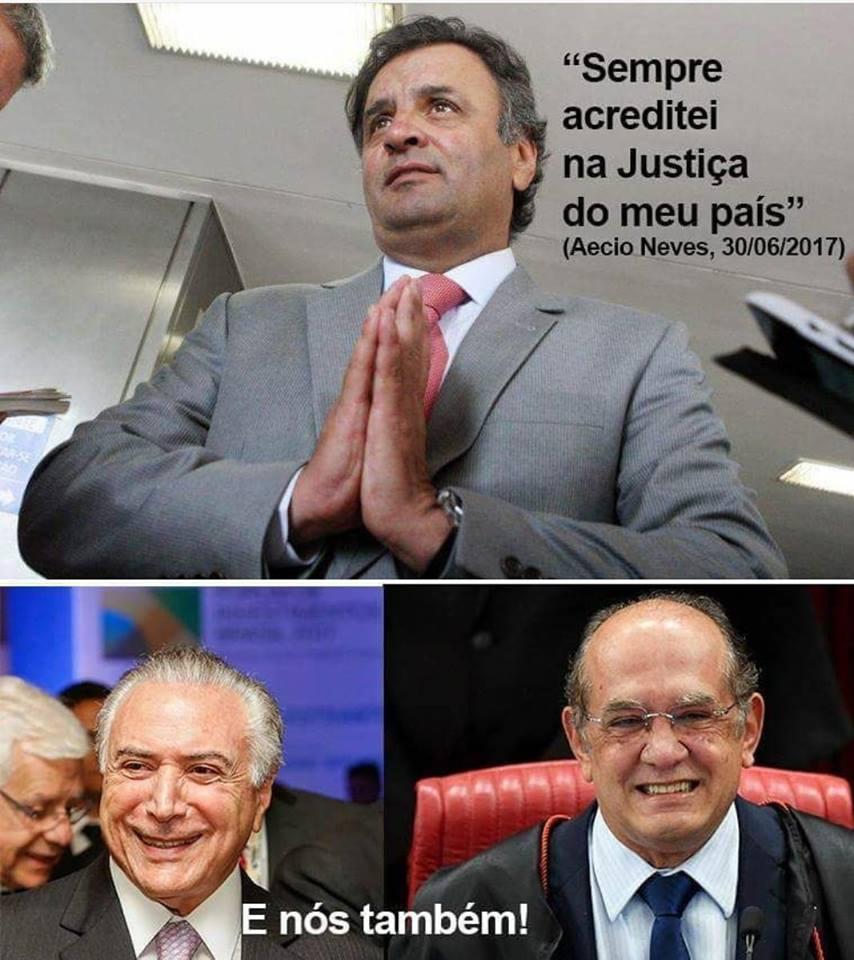#batebola