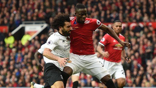 Gary Neville hits out at Bailly after howler in Manchester United's win