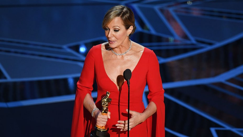 Oscars: Hal Janney and more inside references explained