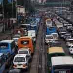 Penthouse sales boom among Kenya's super rich amid urban poverty, traffic jams