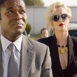 Review: Throwback crime caper 'Gringo' has holes