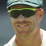 Cricket: South Africa admit they will try to get Australian opener David Warner suspended