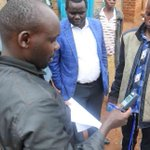 Trans Nzoia water sources safe, officials say after cholera outbreak