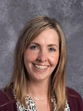 New Kingsley Elementary School principal named