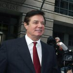 Paul Manafort pleads not guilty to tax fraud, other charges