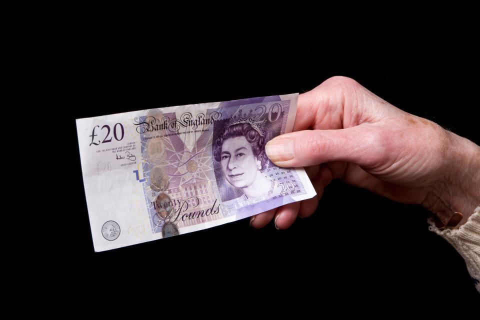 How to get £150 free to share with a mate – but they'll have to switch bank accounts