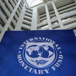 IMF extends Kenya's standby credit line