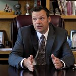 Kris Kobach Just Got Torched By A Federal Judge In Kansas Vote Trial