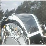 Govt stops investigations into KSh 2.6 billion police chopper which crashed mysteriously