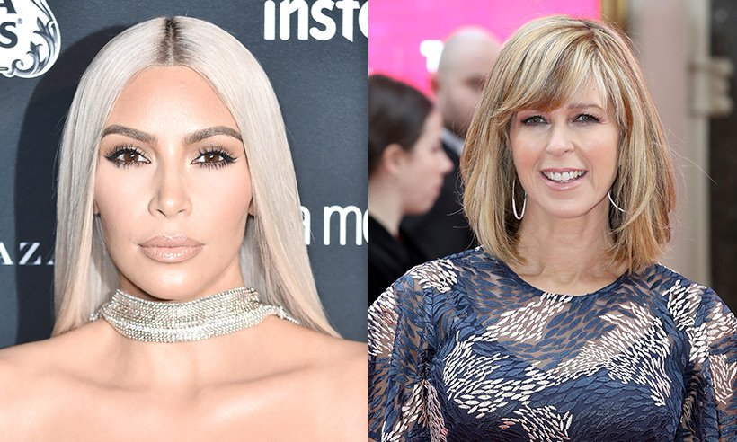 The facial that Kim Kardashian and Kate Garraway have to stay looking young