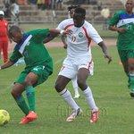 Mariga, Kapaito earn Harambee Stars call up for upcoming friendlies