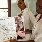 Madagascar's hidden leprosy battle