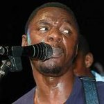 Macheso goes back to his roots