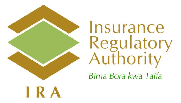IRA urges pastoralists to take up livestock insurance covers