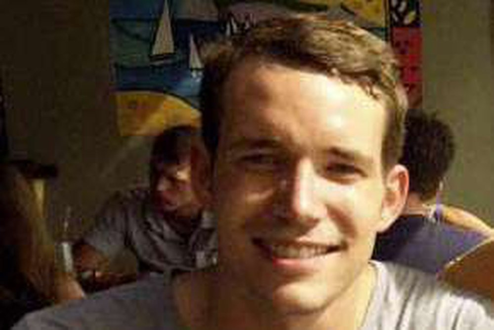 Petition for UK investigation into Thai island deaths