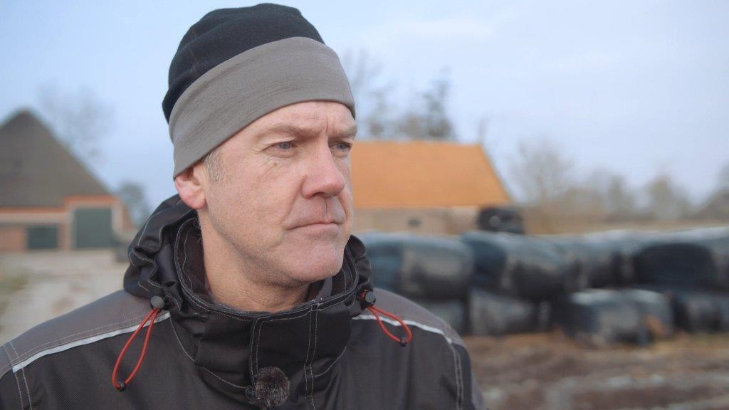 test Twitter Media - Deze boer wil een weiland met zonnepanelen, maar lokale politici en de provincie zijn tegen. https://t.co/L4hKZpkS4b https://t.co/ebrCJpSZWd