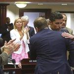 Rick Scott expected to sign gun bill compromise