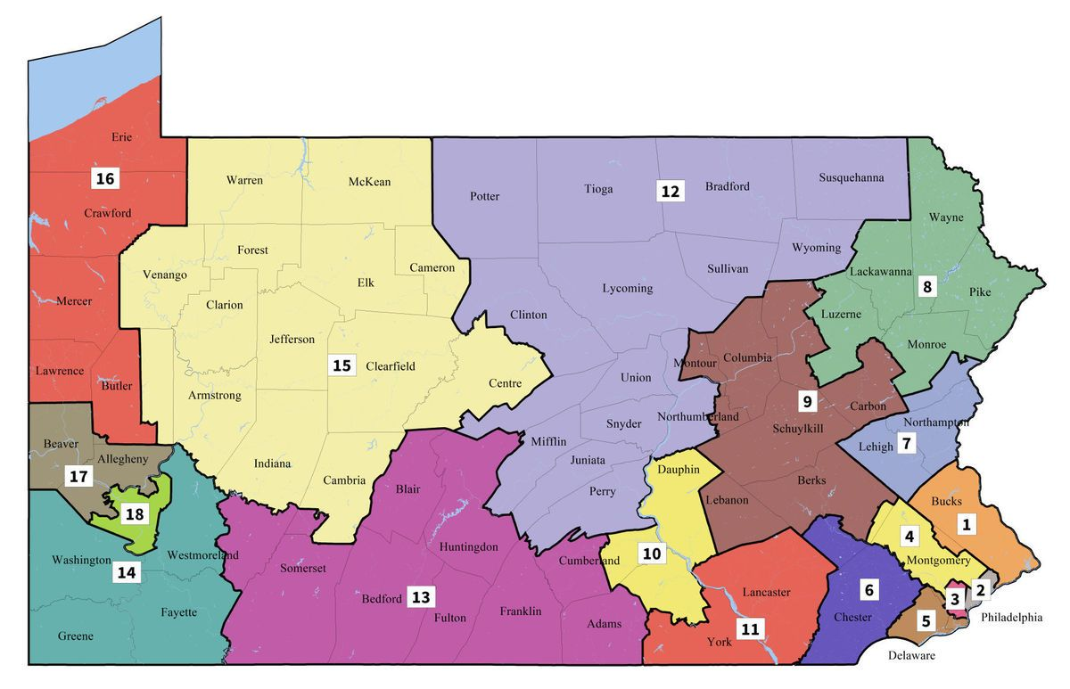 Federal judges to weigh request to halt congressional map