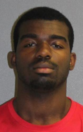 Accused Sanford mall shooter arrested in Deltona