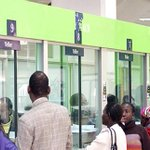 KCB Group defies tough year to maintain profits at Sh19.7 billion