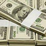 Money Laundering Bill gazetted