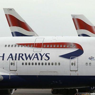 British Airways To Expand Boarding Gate Biometrics