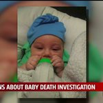 Cleveland Co. DA office explains why emergency custody request declined in Amber Alertcase