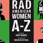 8 winning stories for kids about extraordinary women in history