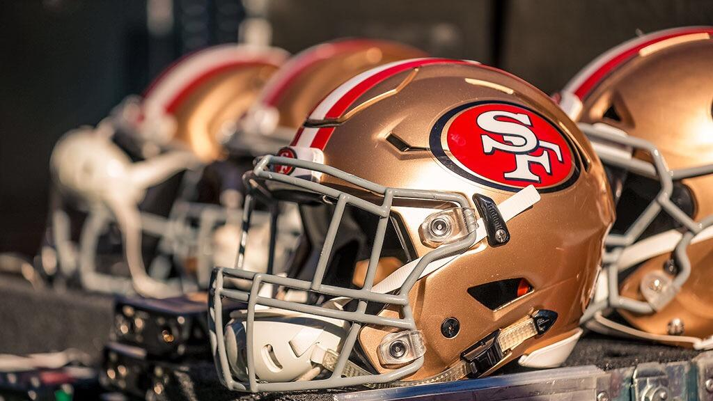 The #49ers have announced the following roster moves:  https://t.co/zMOR9SLoT7 https://t.co/FZ0TyygmWp