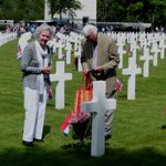 As WWII memories fade, a Netherlands town refuses to forget