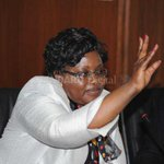 Treasury now opts to empty State coffers to pay public debt