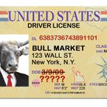 Market Extra: Is this bull market really 9 years old?