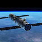 Alabama possibly in path of space station crashing toward Earth, experts say